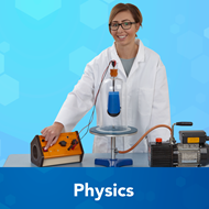 Physics Products