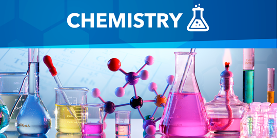 A2 chemistry coursework help