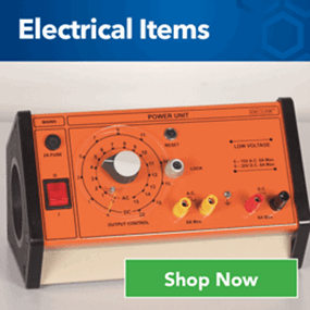 Electric Items