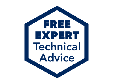 Free Expert Technical Advice